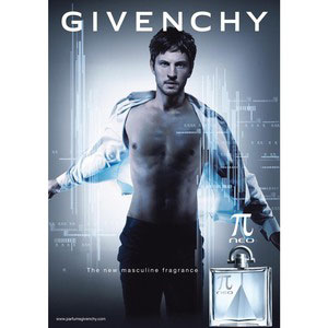 givenchy pi neo 100ml premium perfume