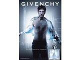 Givenchy Pi Neo, 100ml