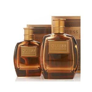 guess guess by marciano for men 100ml premium perfume