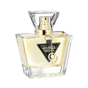 guess guess seductive 75ml premium perfume