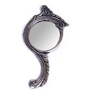 handheld mirror 3 gift