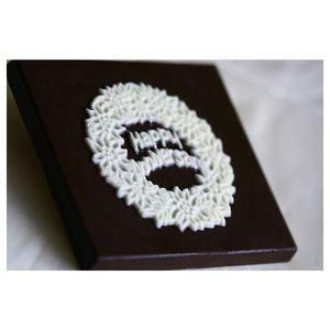 happy anniversary greetings premium chocolates