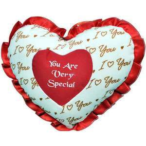 heart musical you are very special i love you