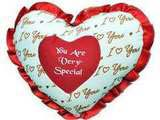 Heart Musical - You Are Very Special, I Love You