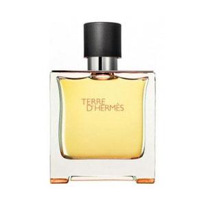 hermes terre dhermes parfum 100ml premium perfume