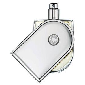 hermes voyage d hermes 100ml premium perfume