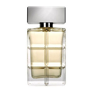 hugo boss boss orange for men 100ml premium perfume