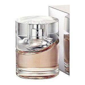 hugo boss femme 75ml premium perfume