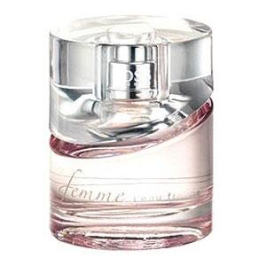 hugo boss femme leau fraiche 75ml premium perfume
