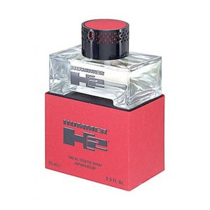 hummer hummer 2 125ml premium perfume
