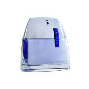 iceberg iceberg effusion man 75ml premium perfume