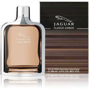 jacquar classic amber premium perfume