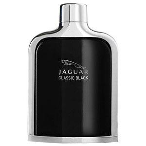 jacquar classic black premium perfume