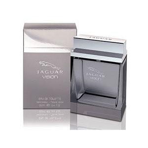 jacquar vision premium perfume