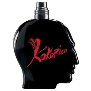 jean paul gaultier kokorico 100ml premium perfume