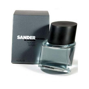 jil sander sander for men 100ml premium perfume