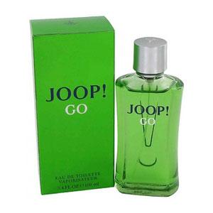 joop joop go 100ml premium perfume