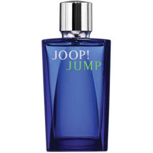 joop jump 100ml premium perfume