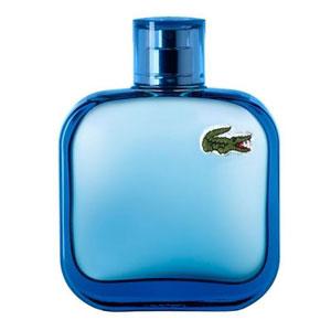 lacoste l1212 blue 100ml premium perfume