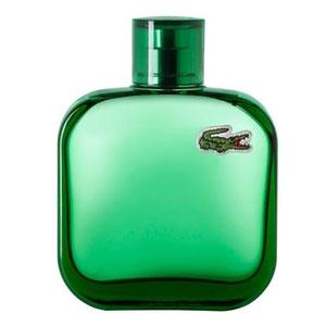 lacoste l1212 green 100ml premium perfume