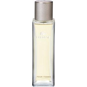 lacoste lacoste pour femme 75ml premium perfume