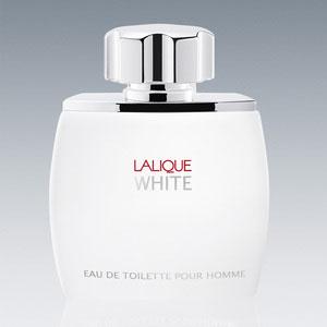 lalique lalique white 125ml premium perfume