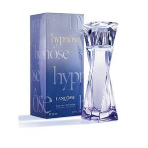 lancome hypnose 75ml premium perfume