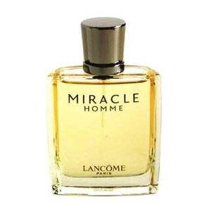 lancome miracle homme 100ml premium perfume