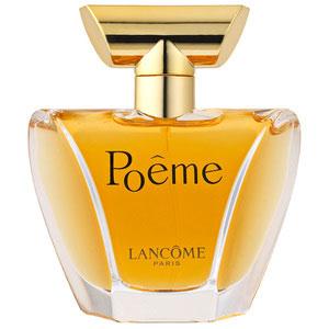 lancome poeme 100ml premium perfume