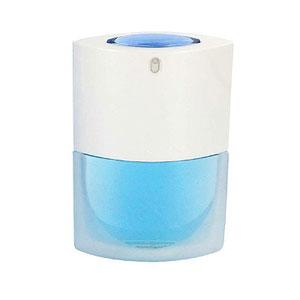 lanvin oxygene 75ml premium perfume