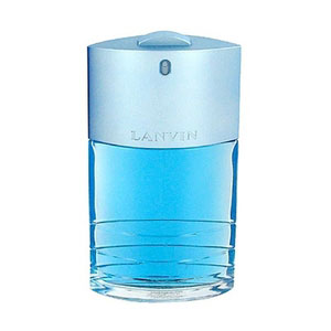lanvin oxygene homme 100ml premium perfume