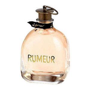 lanvin rumeur 100ml premium perfume