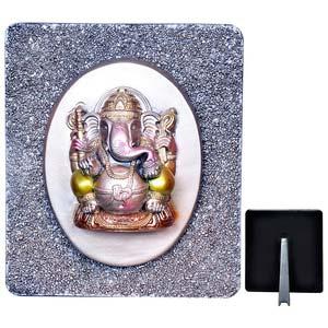 lord ganapati idol