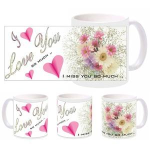 love miss much mug