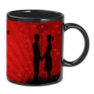 love-mug-black