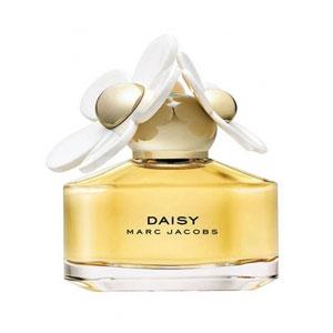 marc jacobs daisy 100ml premium perfume