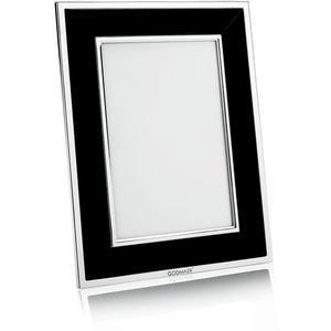 memoria photo frame