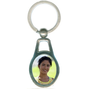 metal-photo-key-chain-oval-2