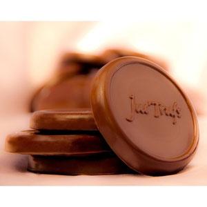 milk biscuits 250gm premium chocolates