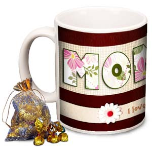 mom-mug-chocolates