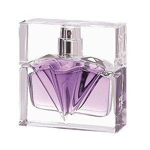 mont blanc femme de montblanc 75ml premium perfume