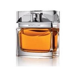 mont blanc homme exceptionnel 50ml premium perfume