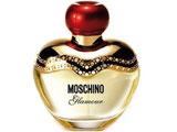 Moschino Glamour, 100ml