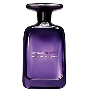 narciso rodriquez essence in color 100ml premium perfume