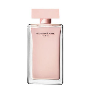 narciso rodriquez narciso rodriguez for her eau de parfum 100ml premium perfume