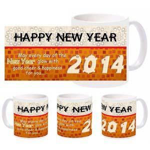new-year-mug