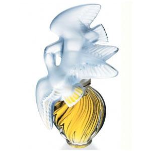 nina ricci lair du temps 100ml premium perfume