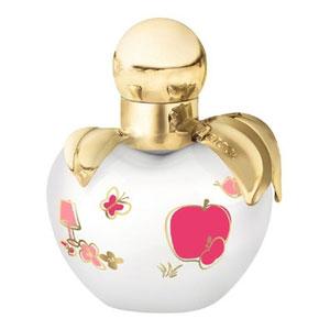 nina ricci nina fantasy 80ml premium perfume