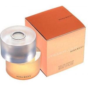 nina ricci premier jour 50ml premium perfume