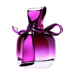 nina ricci ricci ricci 50ml premium perfume